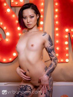 Sindal Xie