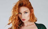 redhead ginger vr porn